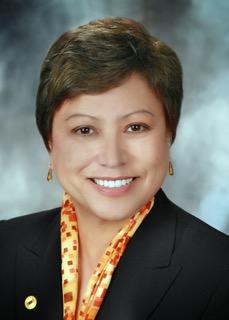 Irma Perez Cordova