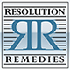 Resolution Remedies - marin county mediators