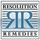 Resolution Remedies - marin county mediators