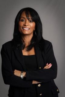 Francine Ward - marin county attorney