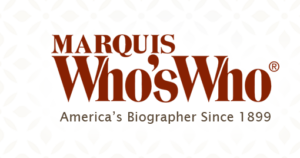 marquis_press-release_logo