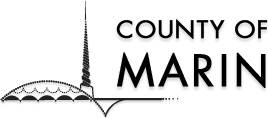 Monty White Marin Logo
