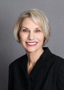 Barbara Monty