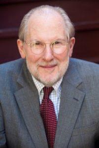 Andrew Wolfe