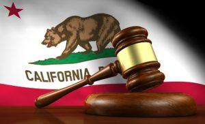 California Employement Law