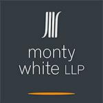 Monty White LLP Logo