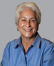Alice Perlman