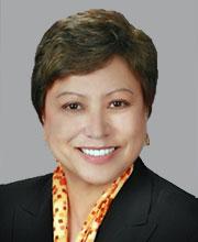 Irma P. Cordova