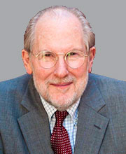 Andrew M. Wolfe
