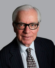 David H. Bremer